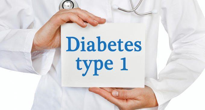 La diabulimia: quando la disregolazione del comportamento alimentare si associa al diabete