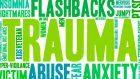 Il disturbo da stress post traumatico nella prospettiva della vittimologia: predisposizioni e fattori protettivi