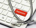 Emotional Faces Memory Task: il trattamento della depressione attraverso l'uso di un software