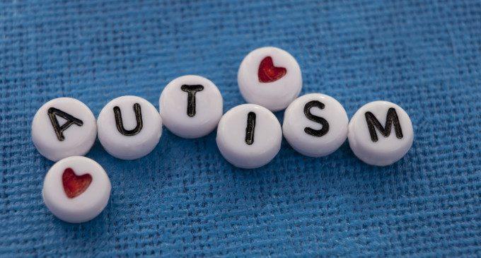 Lo stress dei genitori di bambini con diagnosi di autismo