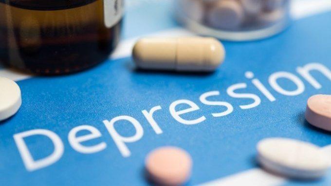 Depressione: l'efficacia dei farmaci antidepressivi dipende anche dall'ambiente