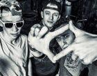 L'uso della musica rap in terapia di gruppo con adolescenti aggressivi: la Group Rap Therapy