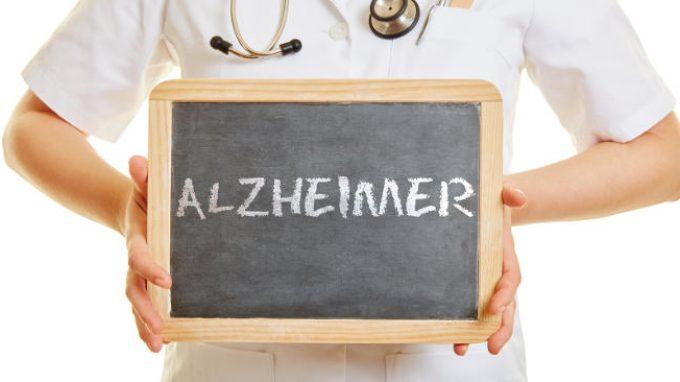I test neuropsicologici per l'individuazione precoce dell' Alzheimer