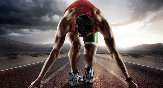 Il linguaggio del corpo e la comunicazione non verbale nello sport
