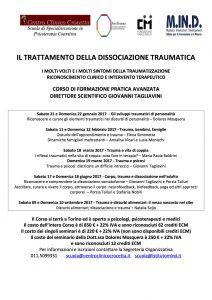 Il-trattamento-della-dissociazione-traumatica-Programma-2017