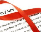 Infezione da HIV: effetti psicologici e psicopatologie associate