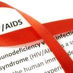 Infezione da HIV: effetti psicologici e psicopatologia nelle persone sieropositive