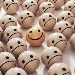 Influenze sociali indesiderate: resistervi grazie ai Dieci Passi dettati da P. Zimbardo