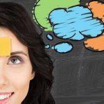 Ipertimesia e correlati neuropsicologici della Memoria Autobiografica Superiore