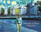 Woody Allen e la nostalgia – Midnight in Paris