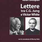 Lettere tra Jung e Victor White sul rapporto tra psicologia e religione