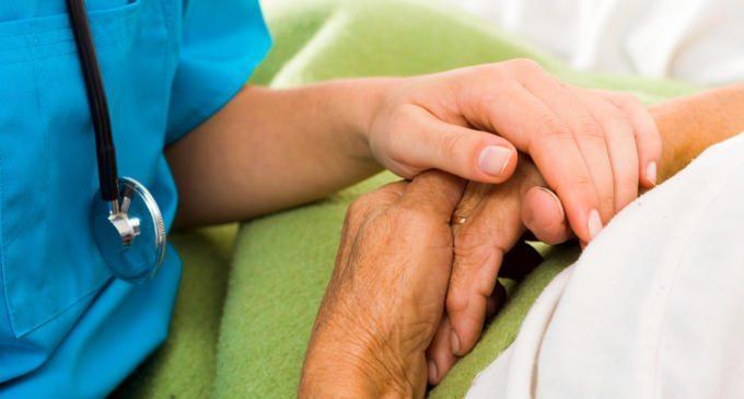La nuova frontiera sull'origine della malattia di Parkinson