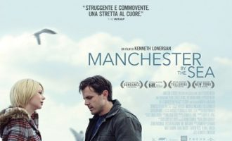 Manchester by the sea (2016) – Cinema & Psicoterapia