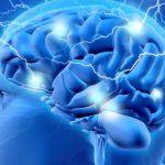 Neurodiversità i vantaggi e le risorse delle variazioni neurali
