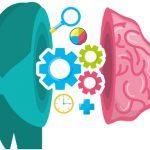 Neuropsicologia e psicoterapia: gli aspetti neuropsicologici utili nella pratica clinica