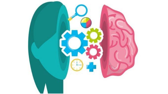 Aspetti neuropsicologici utili nella pratica psicoterapeutica