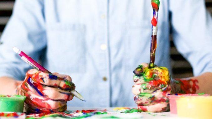 Cosa fare (e cosa evitare) per essere più creativi