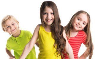 Abilità di perspective taking nel bambino: il ruolo dei caregivers
