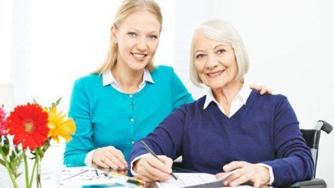 L'importanza del potenziamento cognitivo nell' invecchiamento sano