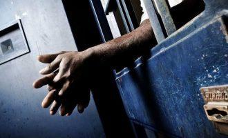 Esperienza di trattamento psicoterapeutico all'interno della Casa di reclusione di Modena sugli aggressori sessuali
