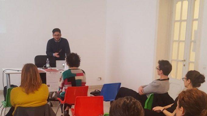 La relazione terapeutica nella terapia cognitiva – Report dal seminario di Genova