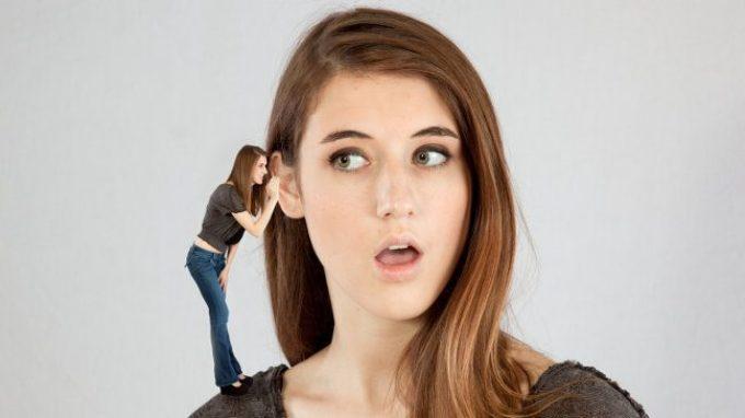 Il fenomeno cognitivo del Self-Talk: i benefici del parlare a se stessi