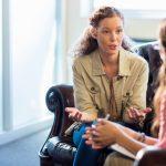 Terapia Solidale - Supervisione in Psicoterapia