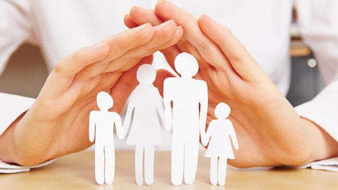 Vaccinazione psicologica: un corso formativo per genitori – Intervista alla dottoressa Anna Finocchietti