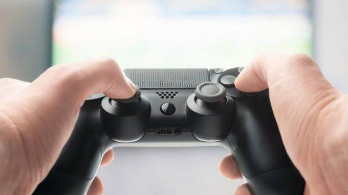 I videogames possono cambiare il nostro cervello?