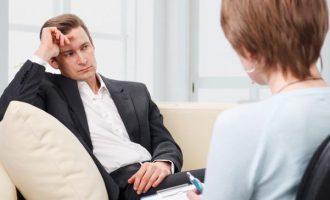 Identikit del paziente con alessitimia – Le ricadute sulla relazione terapeutica