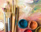 L' arte secondo la psicoanalisi: le basi teoriche dell'arteterapia
