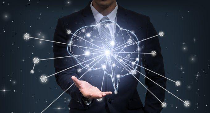 Bio-Neuro Feedback in azienda: un esempio di applicazione