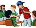 Prevaricazione: è il piacere o l'essere popolare che porta a disimpegnarsi moralmente?