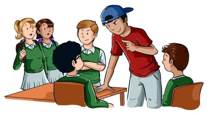 Violenze a scuola: applicare le linee guida redatte al MIUR