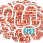 Cervello traumatizzato: come il trauma altera le funzioni di alcune aree cerebrali