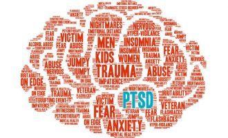 Il cervello traumatizzato: come il trauma altera le funzioni cerebrali