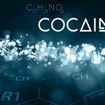 Cocaina: aspetto, tipi di assunzione e conseguenze a breve e a lungo termine