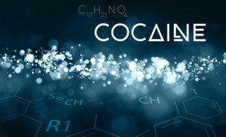 Cocaina: assunzione, storia e conseguenze a breve e a lungo termine – Introduzione alla Psicologia
