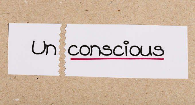 Dialogo - Conscio ed Inconscio 6