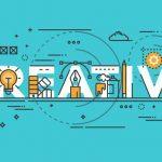 Creatività: le basi neurali e molecolari del processo creativo e i metodi per stimolarlo