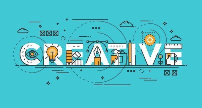 Il cervello e la creatività: le basi neurali e molecolari del processo creativo