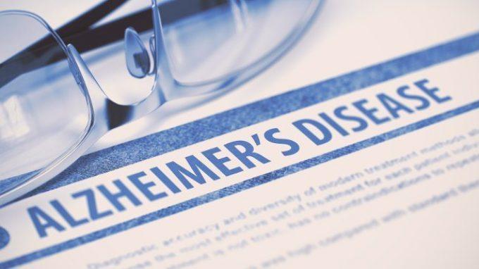 Alzheimer, scoperta rivoluzionaria: origine del morbo legata a depressione e disturbi dell'umore