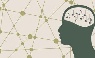 Il suono della mente: come creare musica con il pensiero