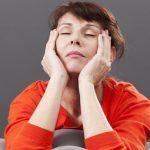 Gli effetti benefici della MBSR contro lo stress e la glicemia alta nelle donne