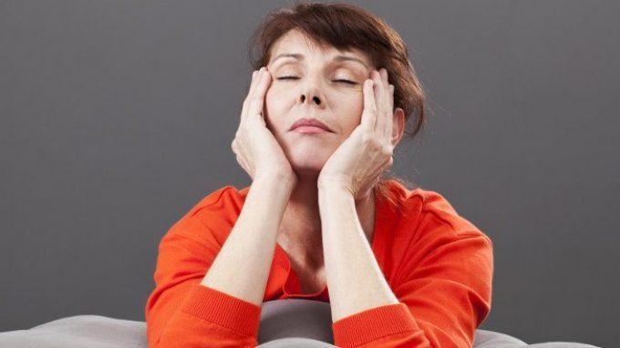 La Mindfulness riduce stress e glicemia nelle donne
