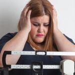 Immagine corporea nell' obesità: l' insoddisfazione verso il proprio corpo