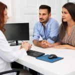 Infertilità: l'importanza di fornire interventi di sostegno psicologico alle coppie