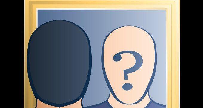 Io e identità: l'identità diffusa del borderline e l'Io grandioso del narcisista