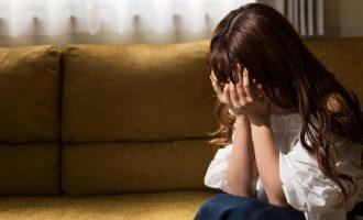 Perché l'isolamento sociale aumenta il rischio di malattia?