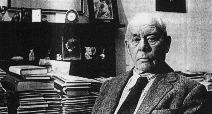 John Bowlby e la teoria dell'attaccamento – Introduzione alla Psicologia